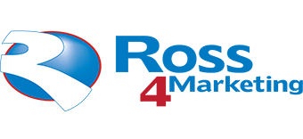 Ross4Marketing - An EDDM, Signage & Print Marketing Provider